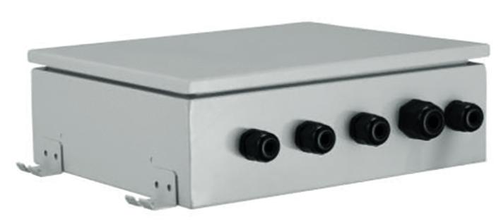Купить Energolux SDX140G1