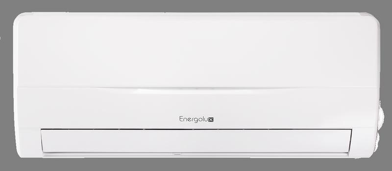 Изображение Energolux LAUSANNE SAS07L2-A/SAU07L2-A зимний комплект -25