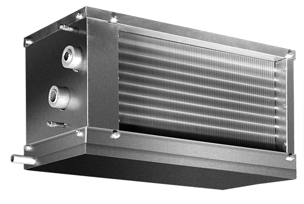 Изображение Energolux SCRW 60-30
