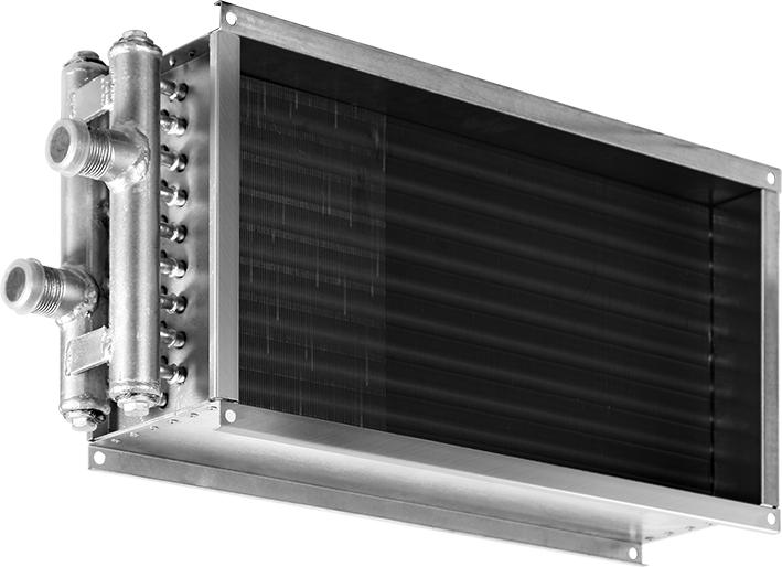 Купить Energolux SHRW  80-50/3
