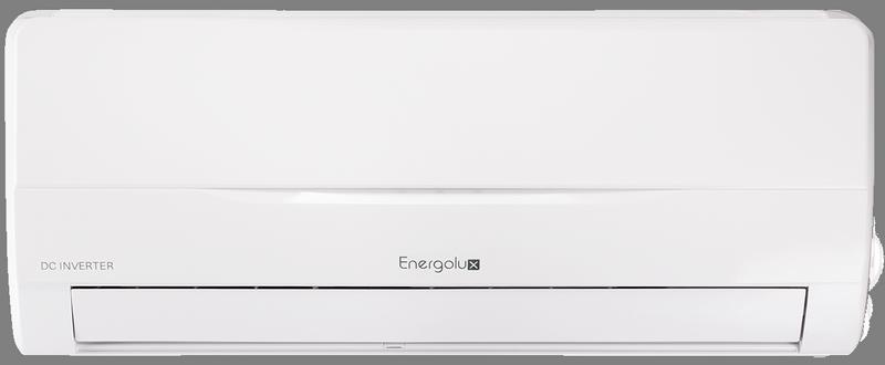 Изображение Energolux ZURICH SAS09Z3-AI/SAU09Z3-AI зимний комплект -30