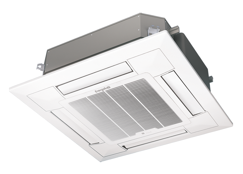 Купить Energolux Cassete SAC09M1-AI