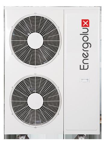 Изображение Energolux OUTDOOR SAM36M1-AI/4