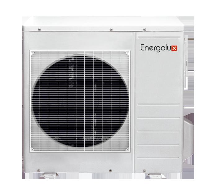 Изображение Energolux SCCU48C1B
