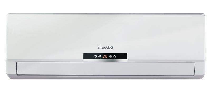 Купить Energolux SMZS07V2AI