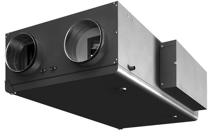 Купить Energolux Brissago CPE-EC  850 L1/L3-A