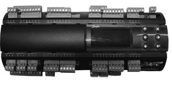 Изображение Energolux Danfoss UNIVERSE 8.1