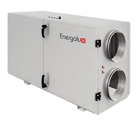 Изображение Energolux Riviera HRE(W)-EC 450 L1-A