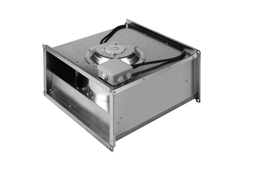 Изображение Energolux SDR 100-50-6 M3