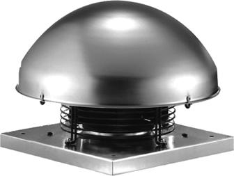 Купить Energolux SGR 160/130