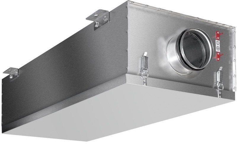 Изображение Energolux SLIM 800E-L1