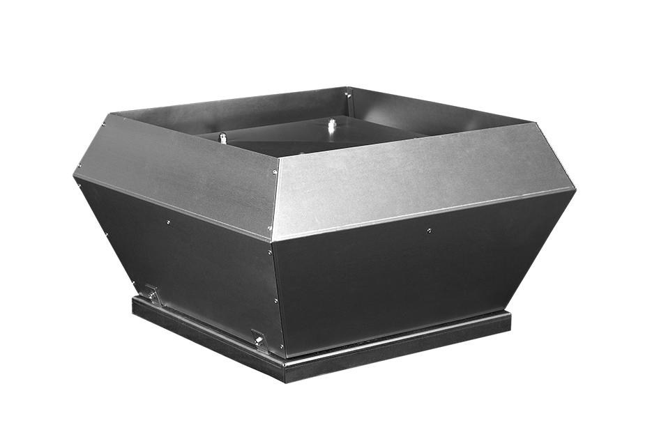 Купить Energolux SVR 311/440-4 L3