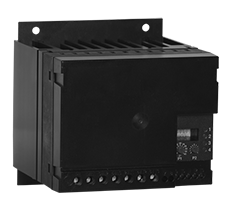 Изображение Energolux TC POWER 2×28/3