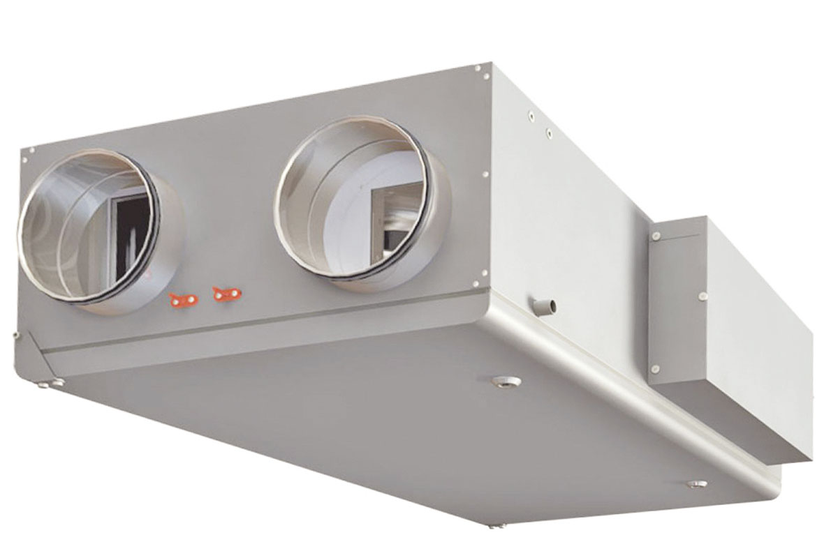 Изображение Energolux Brissago CPW 800 L1-A