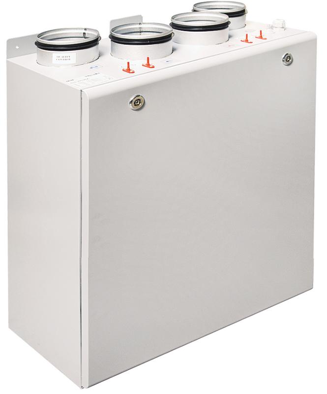 Изображение Energolux Brissago VPW 1500 L1-A