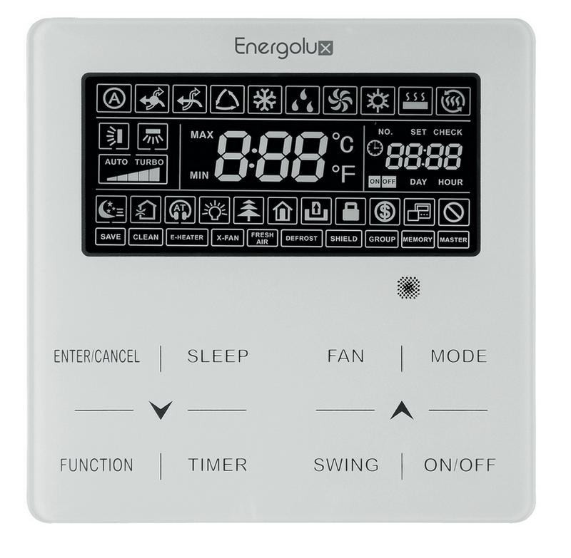 Изображение Energolux SMZD27V2AI | Слайд 0