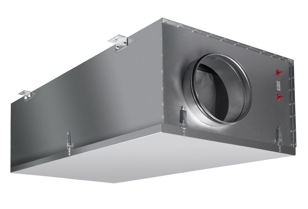 Изображение Energolux 6000 E60/L3