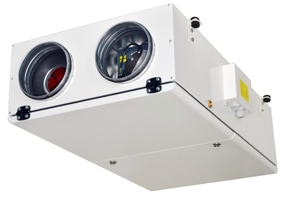 Изображение Energolux Brissago CPW-EC 1400 L1-A