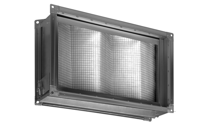 Изображение Energolux SFR 100-50