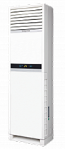 Купить ENERGOLUX SAP48P2-A