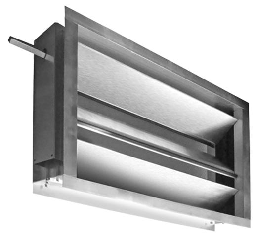 Изображение Energolux SDAR-M 60-40
