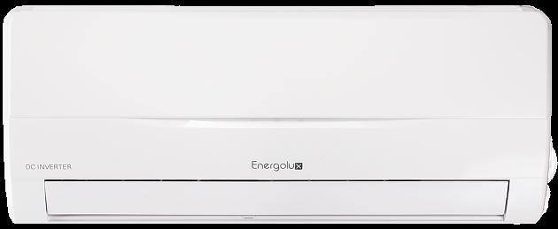 Изображение Energolux ZURICH SAS07Z3-AI/SAU07Z3-AI   Слайд 0