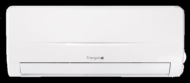 Изображение Energolux LAUSANNE LT SAS30L2-A-LT/SAU30L2-A-LT-WS30 | Слайд 0