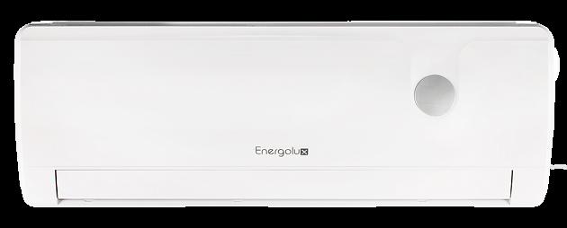 Изображение Energolux BASEL LT SAS07B2-A-LT/SAU07B2-A-LT-WS30 | Слайд 0